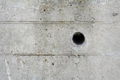Concrete textures Stock Photos