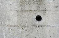 Stock Photo of Concrete textures