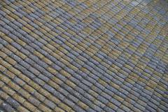 Tiles texture Stock Photos
