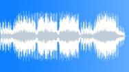 Stock Music of Wedding Background (romantic, symphonic, beautiful)
