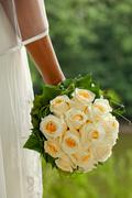 Stock Photo of wedding