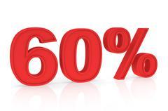Discount 60% Stock Photos