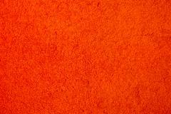 Cloth texture Stock Photos