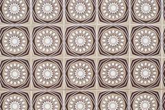 Stock Photo of portuguese glazed tiles 088
