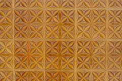 Portuguese glazed tiles 111 Stock Photos