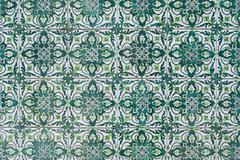 Portuguese glazed tiles 147 Stock Photos