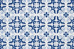 Portuguese glazed tiles 161 Stock Photos