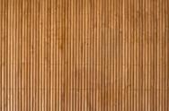 Stock Photo of bamboo mat
