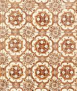 Portuguese glazed tiles 183 Stock Photos