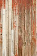 Stock Photo of old wood surface