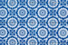 Portuguese glazed tiles 225 Stock Photos