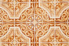 Portuguese glazed tiles 236 Stock Photos