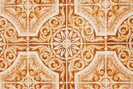 Portuguese glazed tiles 236 Stock Photos