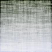 Grunge background gray Stock Illustration