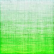 grunge background green color - stock illustration