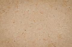 texture of a wooden wall - stock photo