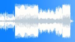 Stock Music of Transmission FULL