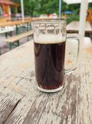 Tumma olut Kuvituskuvat