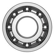Ball bearing Stock Illustration