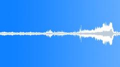 motorcross - sound effect
