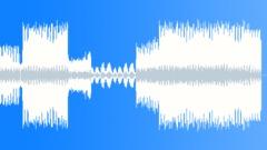 Bangtastic - stock music