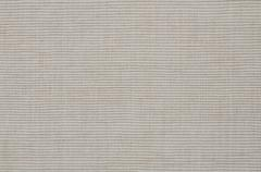 natural cotton background texture - stock photo