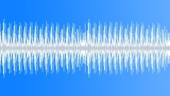 Space Dimentia (loop) Stock Music