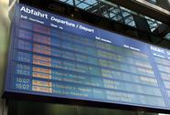 Timetable Stock Photos