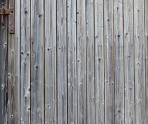 Old barn door texture Stock Photos