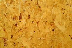 Stock Photo of Wood texture