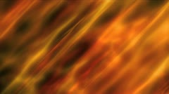 Flame fire Stock Footage