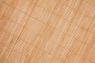 Stock Photo of bamboo  background