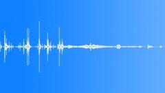 Door open Sound Effect