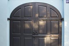 Historic Charleston South Carolina Kuvituskuvat