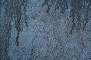 Stock Photo of Old Paint Texture 01