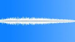 Molecule music Sound Effect