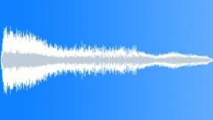 Explosion  Conclusion Sound Effect