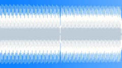 Tribal loop Stock Music