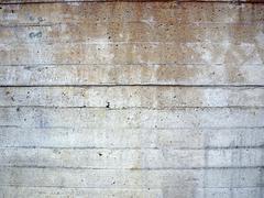 Stock Photo of concrete picture