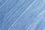 Stock Photo of jeans texture