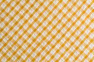 Stock Photo of seamless diagonal tablecloth pattern