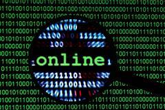Online Stock Photos