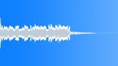 Electro Beep - sound effect