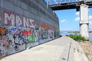 Best graffiti picture Stock Photos