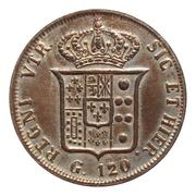 Stock Photo of vintage coin