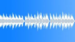 Molly Malone (Music Box Loop) Arkistomusiikki