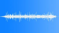 Babbling Brook - sound effect