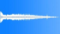Lightning Strike Sound Effect