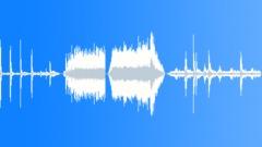 Paino koulutus Äänitehoste