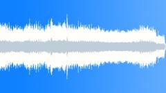Construction Site Sound Effect